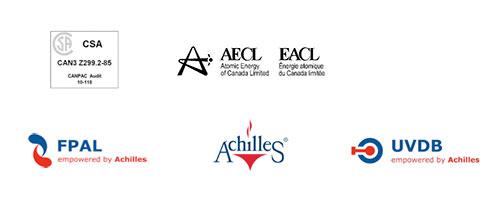 Logos-Group-1