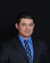Eduardo-Inciarte