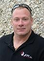 Joseph Perillo steam and GE turbine generator specialist