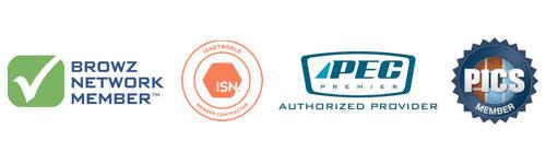 Logos-Group-Safety