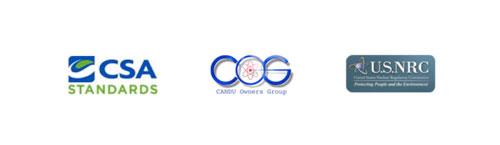 Logos-group-2
