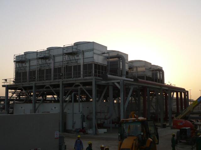 Sabiya Power Plant Epc Project Hpi Us